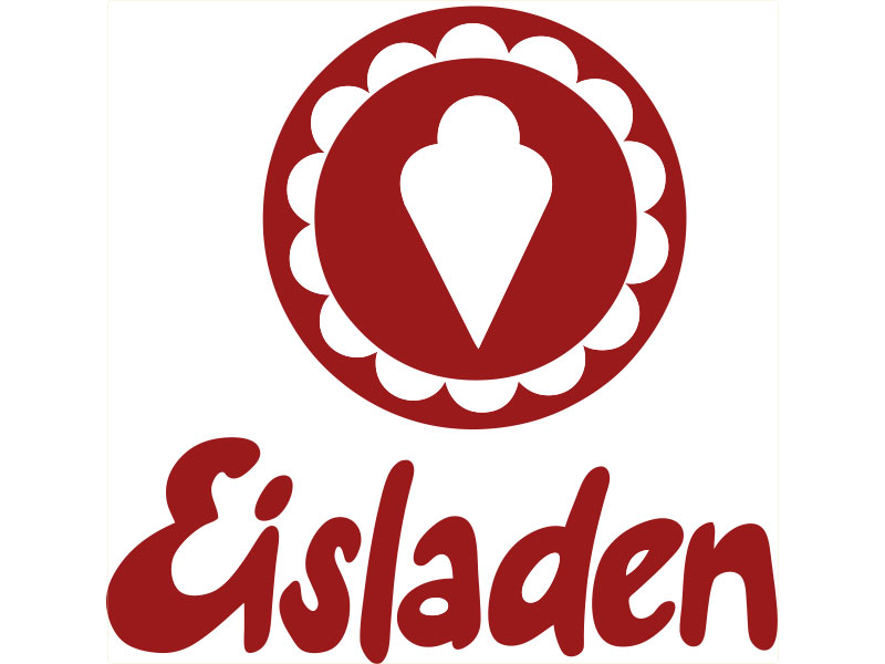 Eisladen