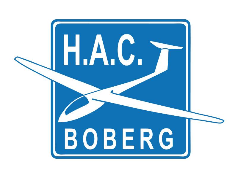 HAC-Boberg