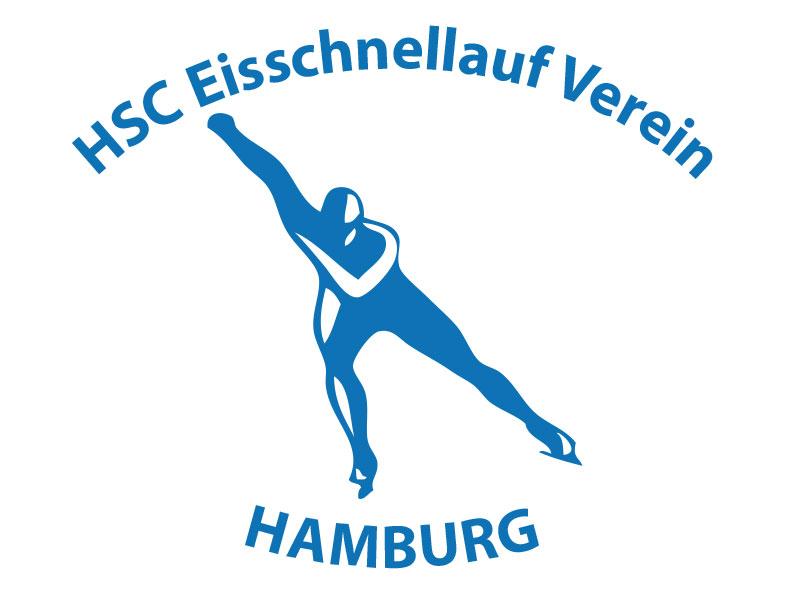 HSC Eisschnellauf Hamburg