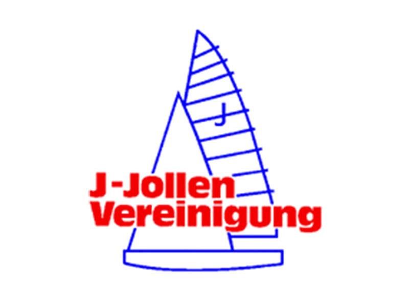 J Jollen Vereinigung