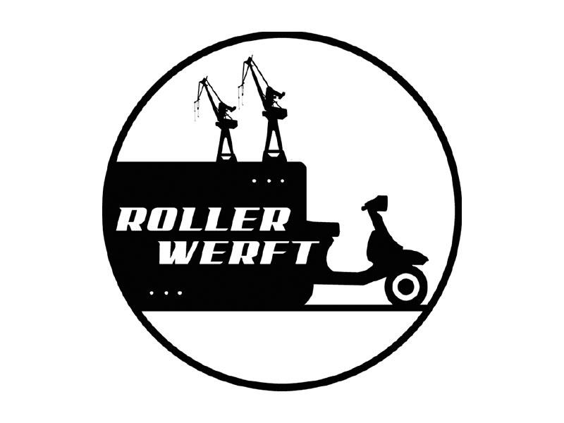 Roller Werft