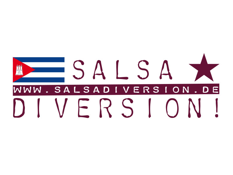Salsa diversion