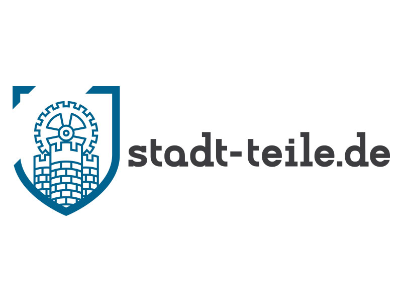 stadt-teile.de