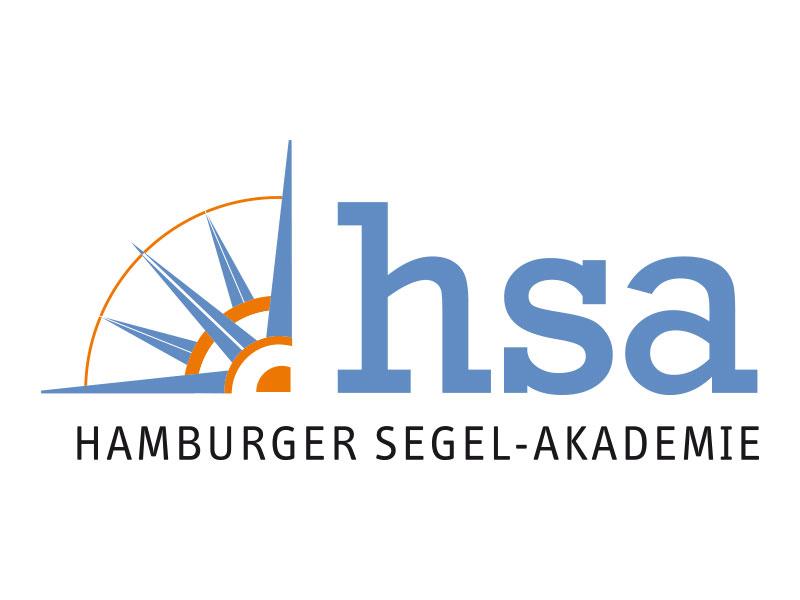 Hamburger Segel-Akademie
